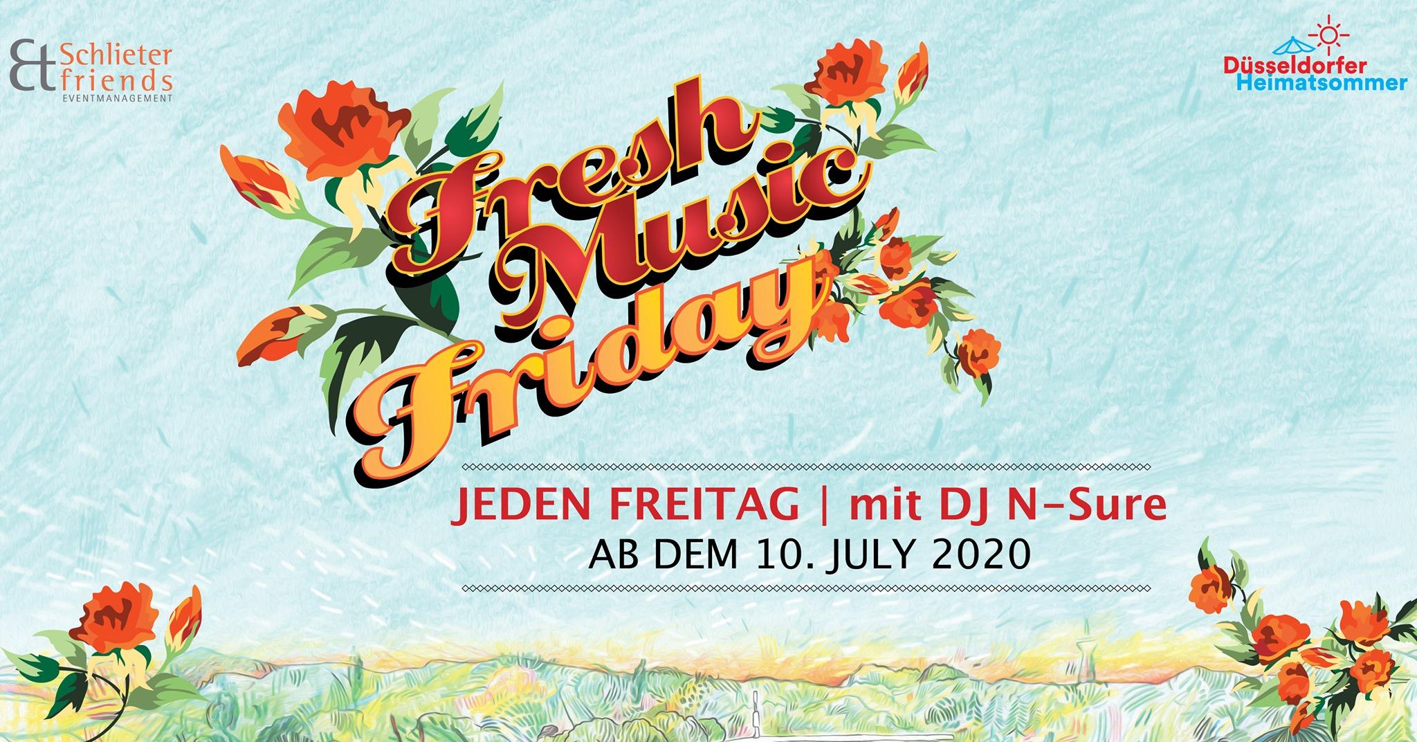FML_Friday